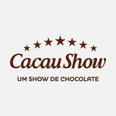 Cacau Show - Shopping Avenida Center
