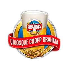 Quiosque Chopp-Brahma - Shopping Avenida Center